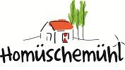 Homuschemuhl